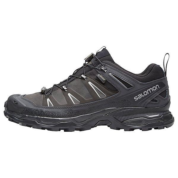 Salomon X Ultra Ltr Gtx Men S Hiking Shoes
