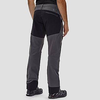 Marmot Highland Men's Pants