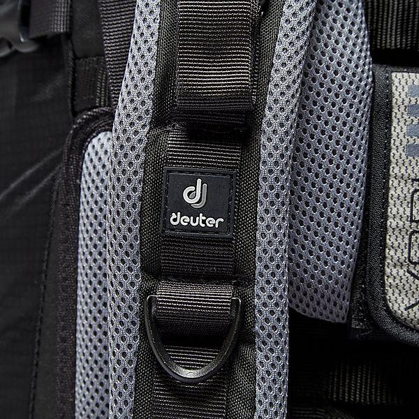 b3207f4ae1 Deuter Quantum 60+ 10L Women s travel backpack