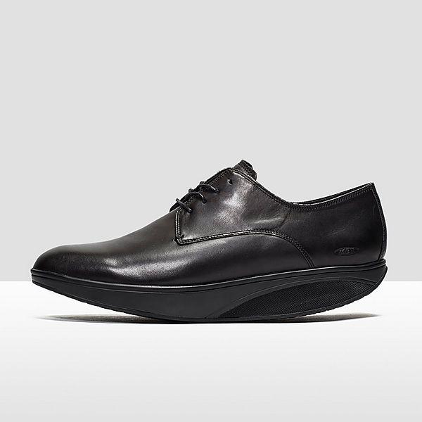 208a007395fd MBT Kabisa 5 Men s Shoes