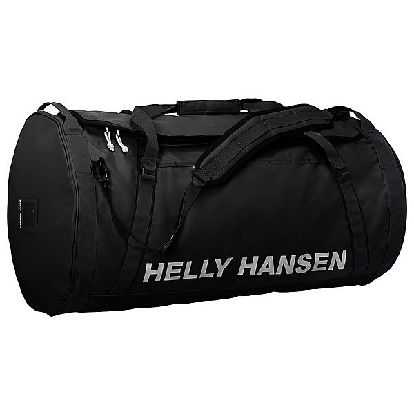 Helly Hansen 90L Duffel Bag 2