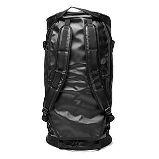 Helly Hansen 70L Duffel Bag 2