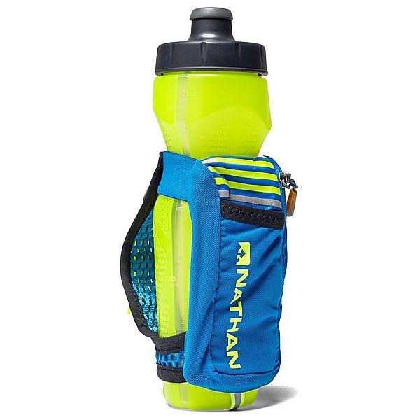 Nathan VaporMax Plus Water Bottle