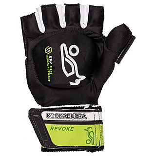Kookaburra Revoke Left Hand Guard
