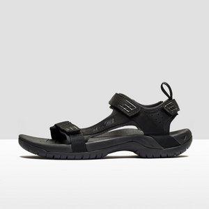 aca9be6fe15cb9 Teva Tanza Men s Walking Sandals