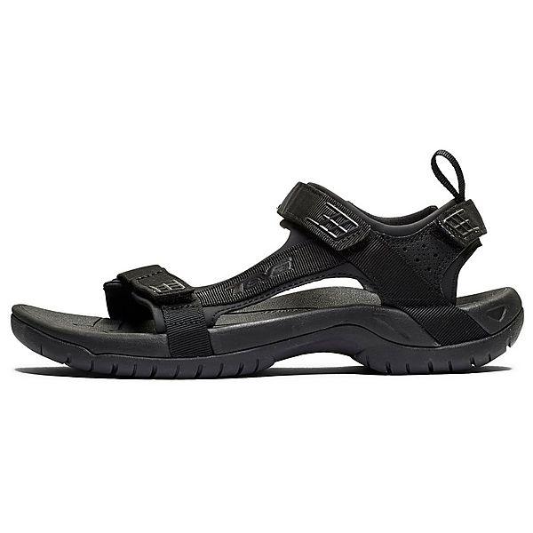 sports shoes 8d911 327ad Teva Tanza Men's Walking Sandals | activinstinct