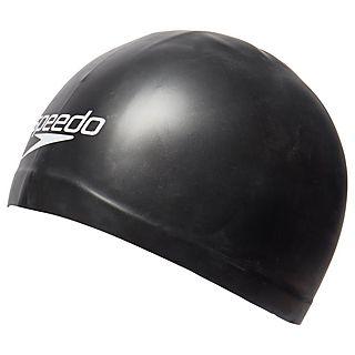 Speedo 3D FastCap Swimming Cap