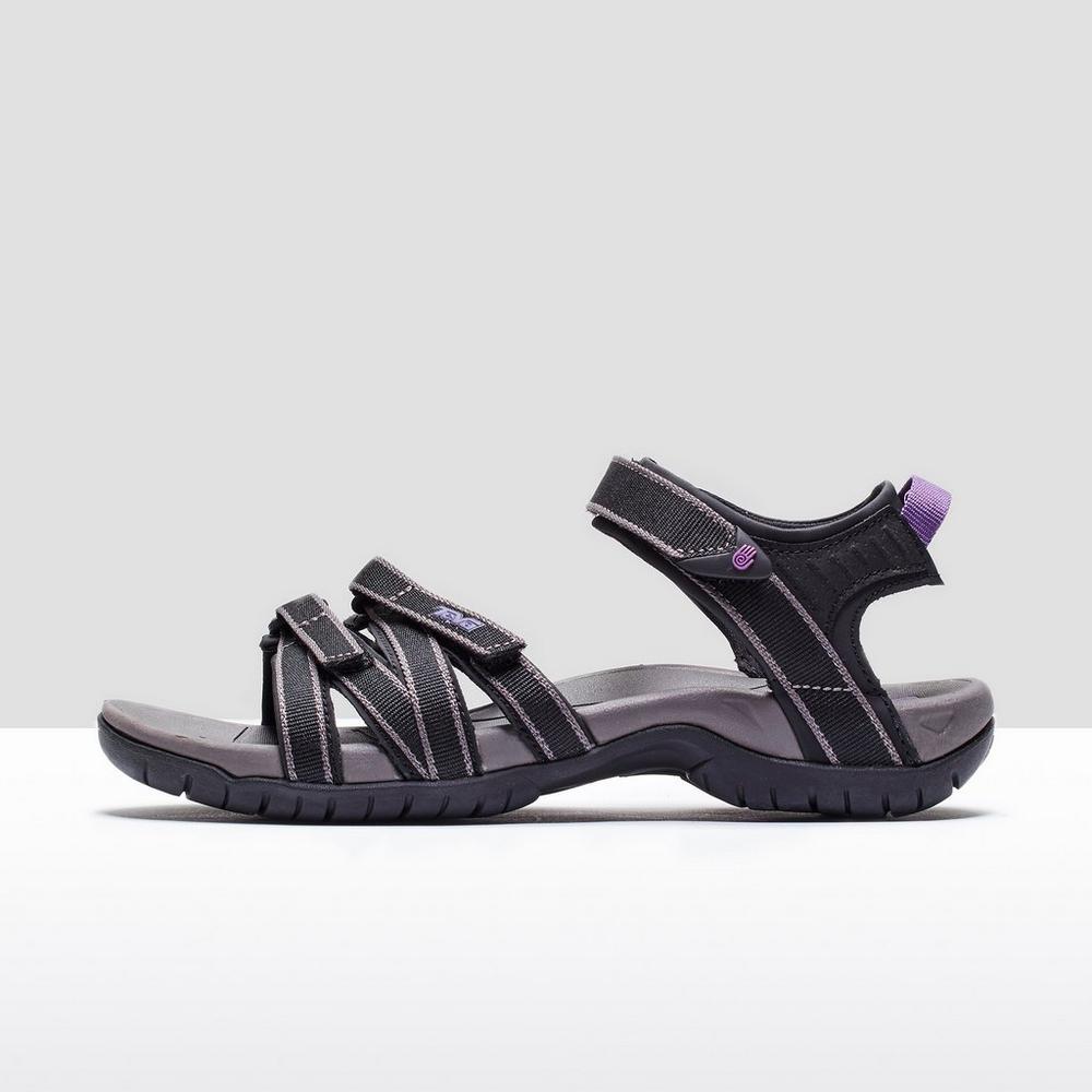 2904667c805fd6 Image is loading Teva-Tirra-Women-s-Walking-Sandals