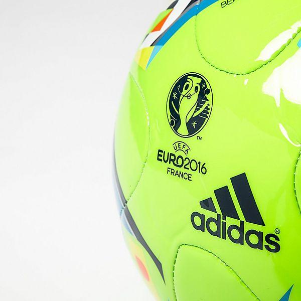 adidas EURO 2016 Praia/Beach Match Ball