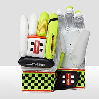 Gray Nicolls Powerbow 5 400 Batting Gloves