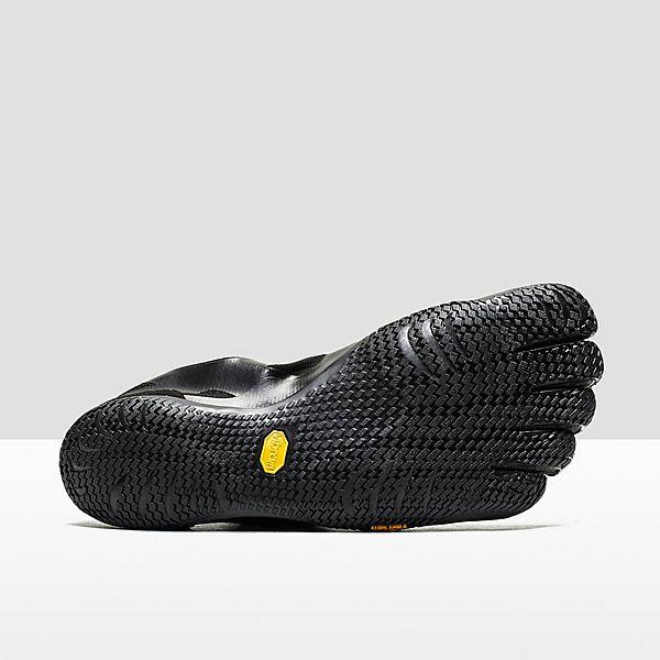 31e20226fa61 Vibram Five Fingers EL-X Men s Running Shoe