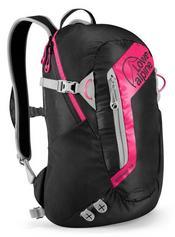 Lowe Alpine Strike 12 Backpack