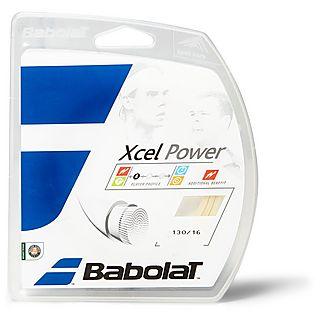 Babolat Xcel Power Tennis String (12m)