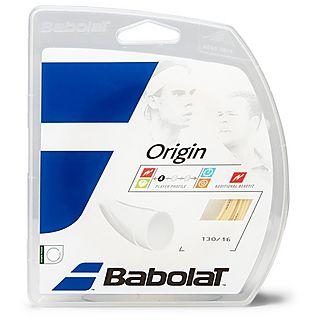 Babolat Origin Tennis String (12m)