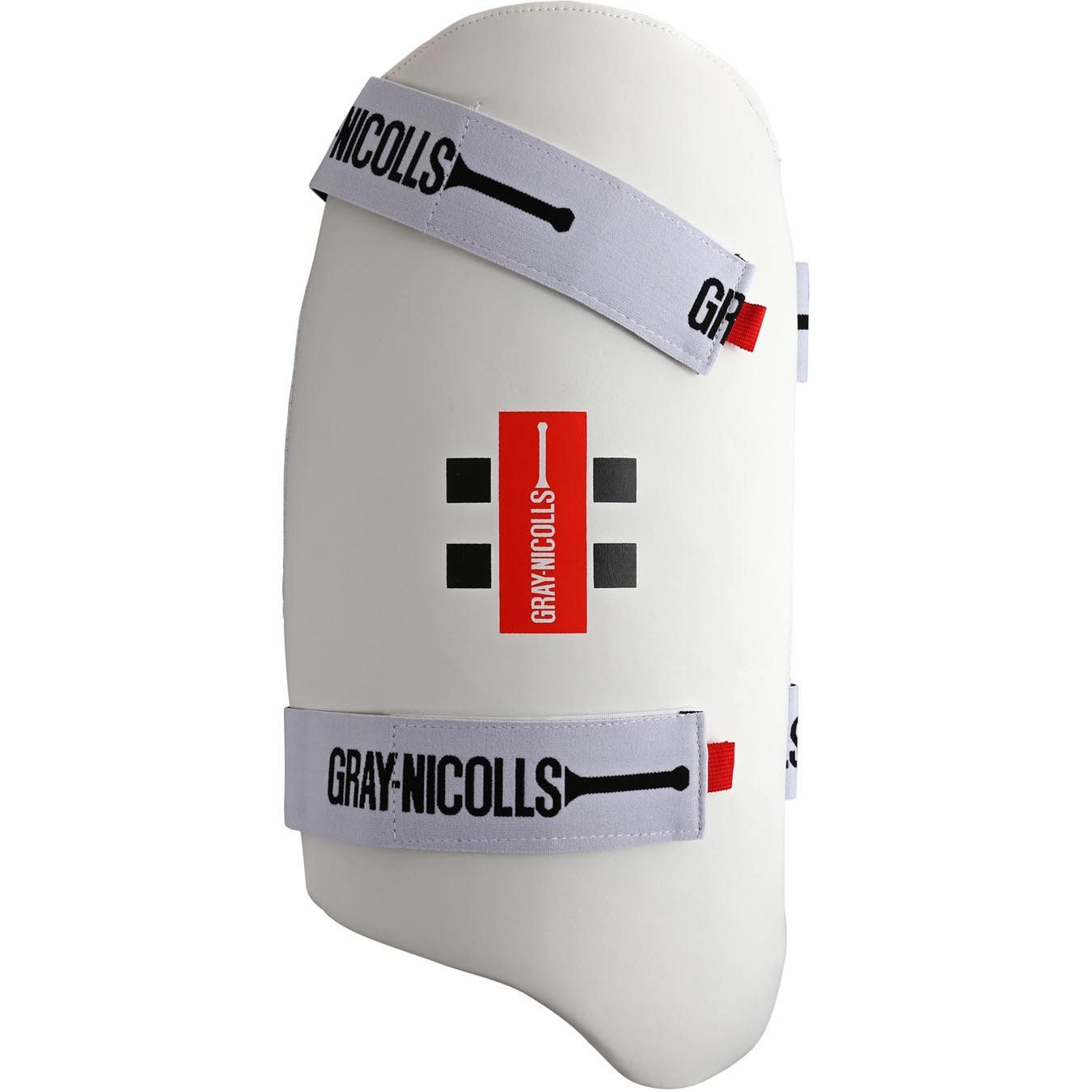 Gray-Nicolls Test Thigh Pad