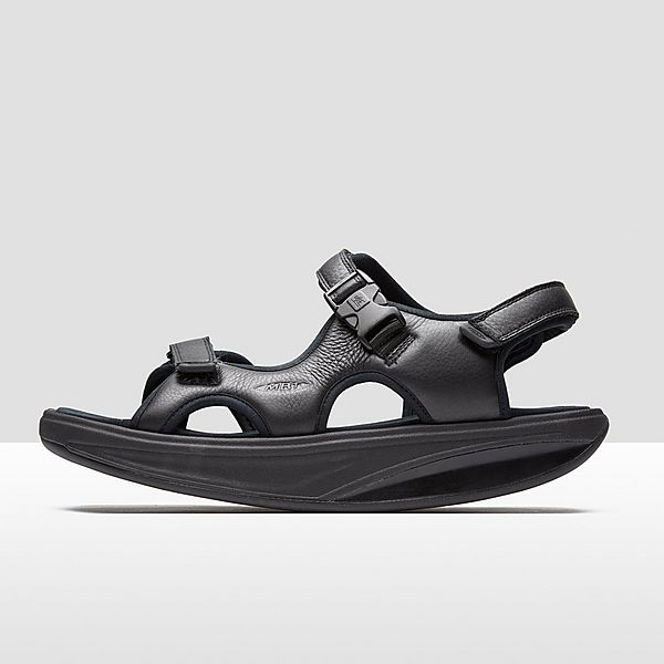 152e726bd763 MBT KISUMU 3S Men s Walking Sandals