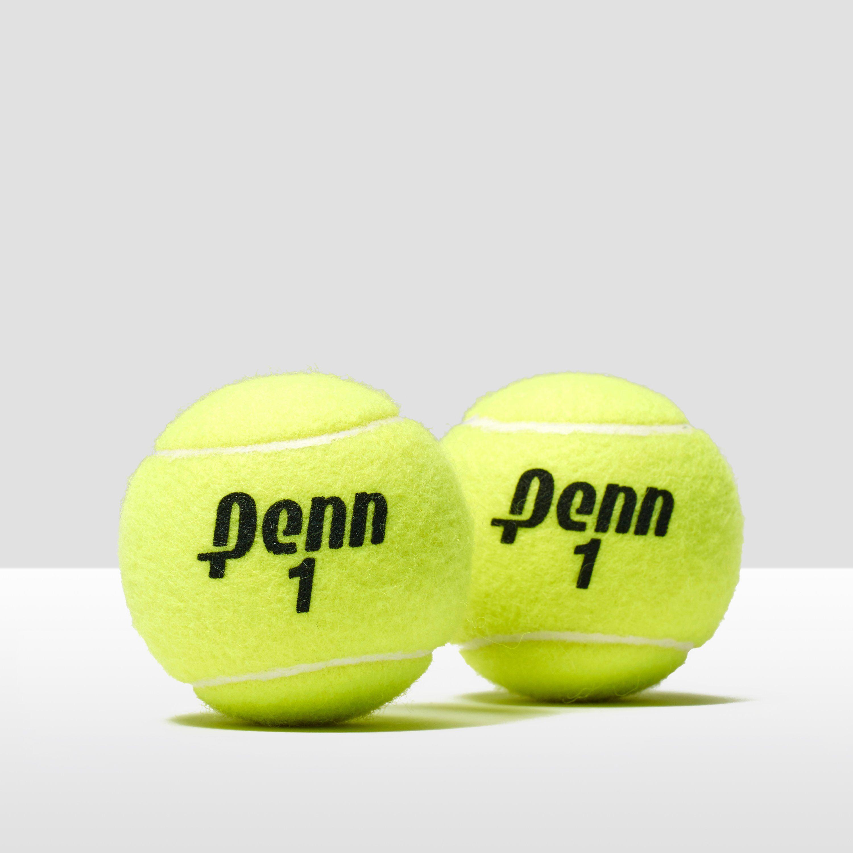 Penn Championship Triple Pack Tennis Balls (12 Balls)