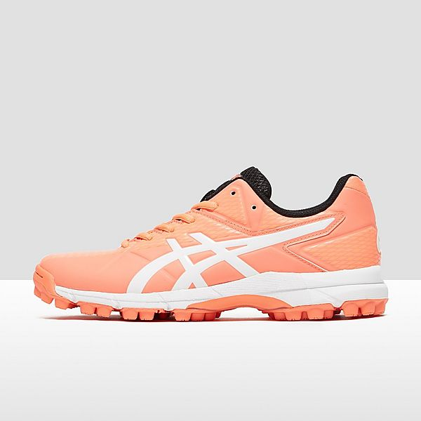 asics gel hockey shoes