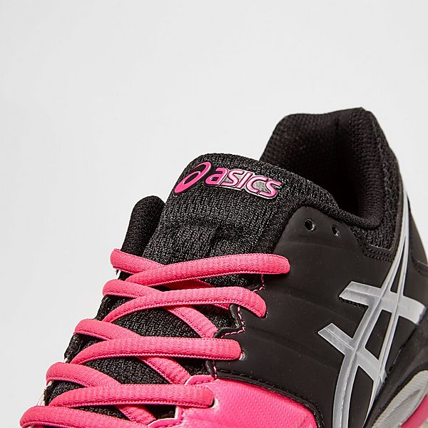 ASICS Gel-Blackheath Women's Hockey Shoes