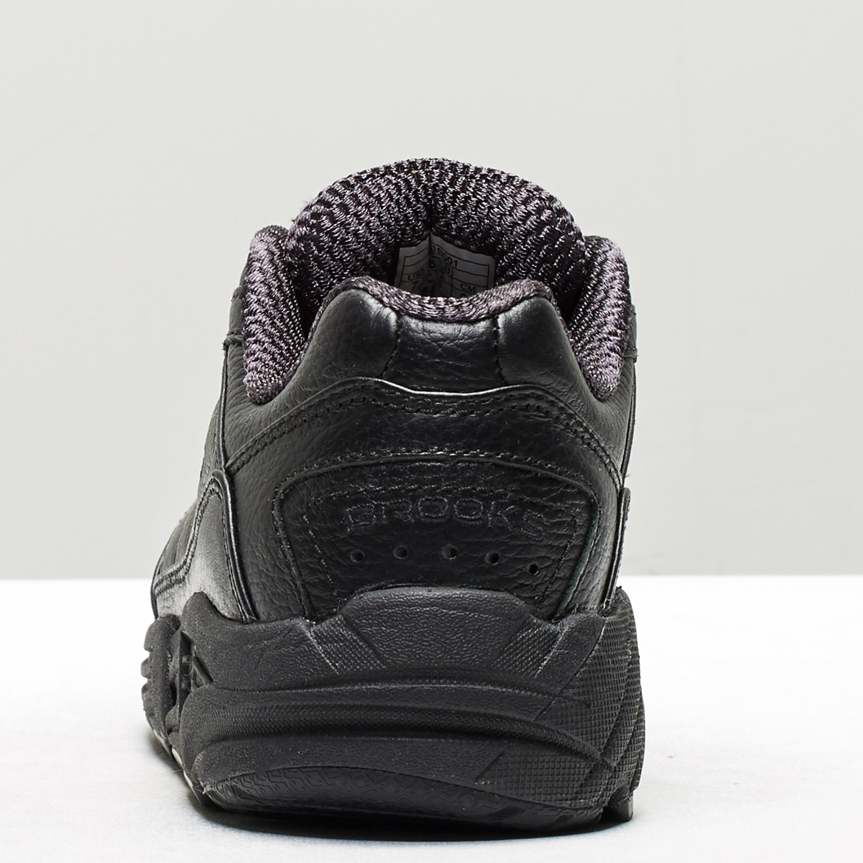 Brooks Women's Addiction Walker Shoes