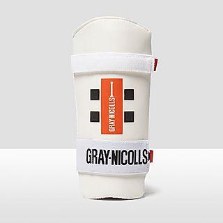 Gray-Nicolls Test Arm Guard