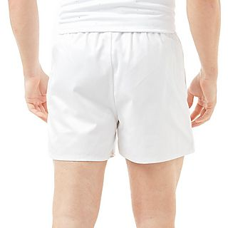 Canterbury Professional Cotton Men's Shorts