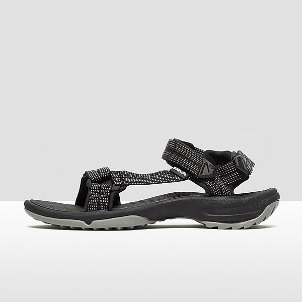 3f6ba354f Teva Terra Fi Lite City Women s Sandals