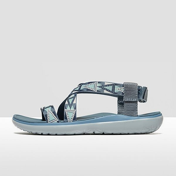 3b24c76f6bb2e3 Teva Terra-Float Livia Women s Walking Sandals