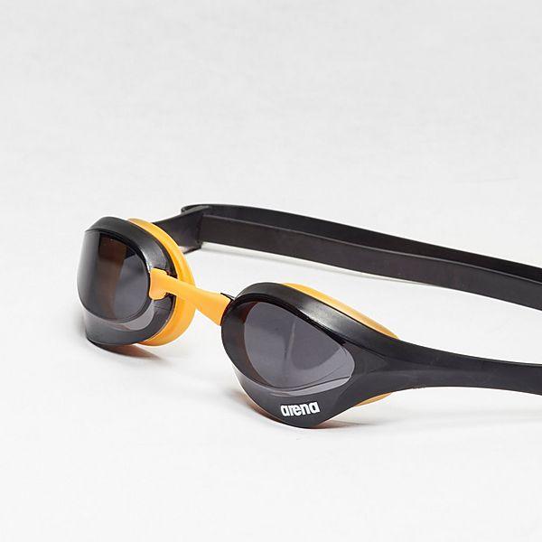 Arena Cobra Ultra Adult Racing Goggles