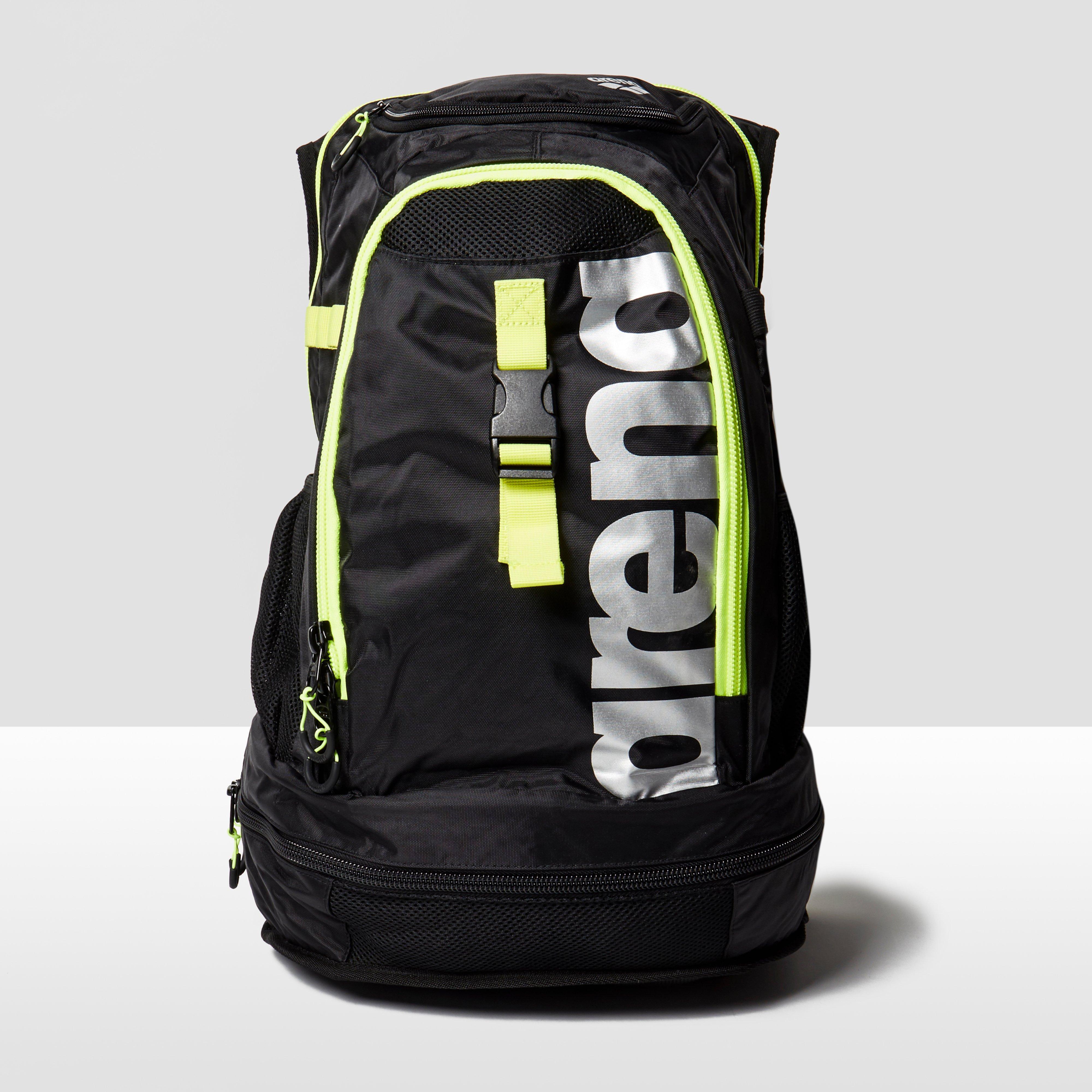 d7e35f736d61 Arena Fastpack 2.1 Backpack 3468335394565