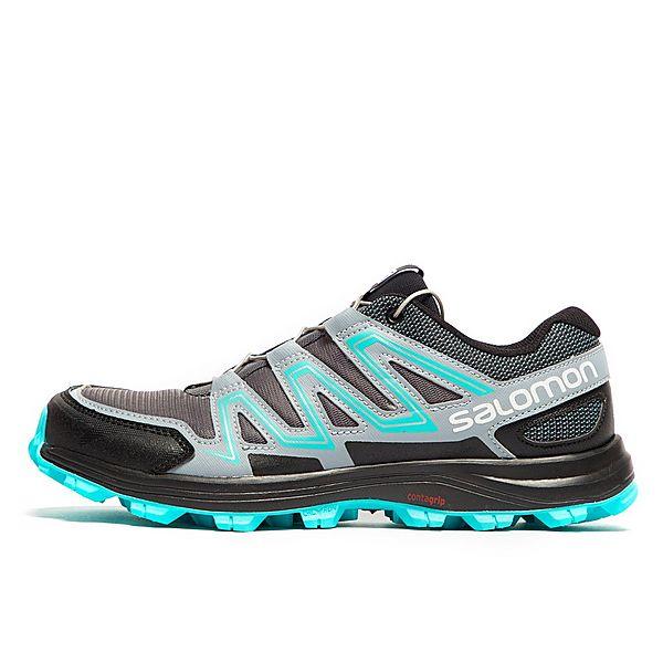 300c990778fa Salomon SPEEDTRAK Women s Trail Running Shoes
