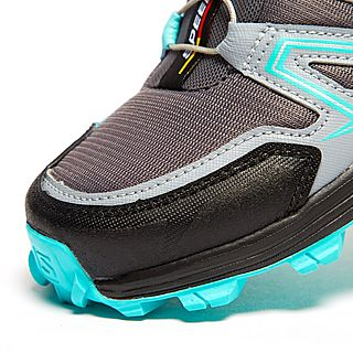 Salomon SPEEDTRAK Women's Trail Running Shoes
