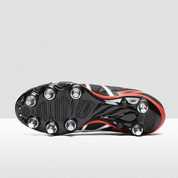ASICS Gel-Lethal Scrum Men's Rugby Boots