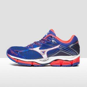 Mizuno Wave Enigma 6 Women's Running Shoes