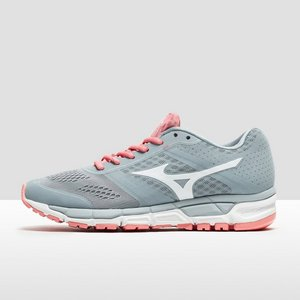 Mizuno Mizuno Synchro MX Women's Training Shoes