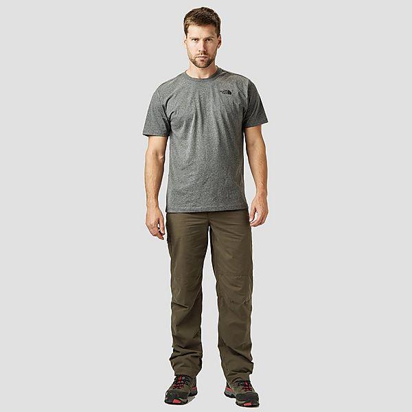 The North Face Redbox Men's T-Shirt