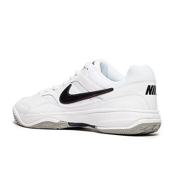 e18944aa Nike Court Lite Men's Tennis Shoes | activinstinct