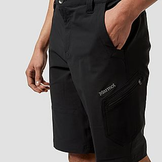 Marmot Limatour Men's Shorts
