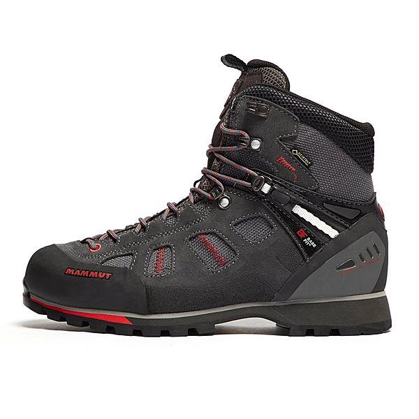 b96753cf49b Mammut AYAKO High Rise GTX Men's Walking Boots | activinstinct