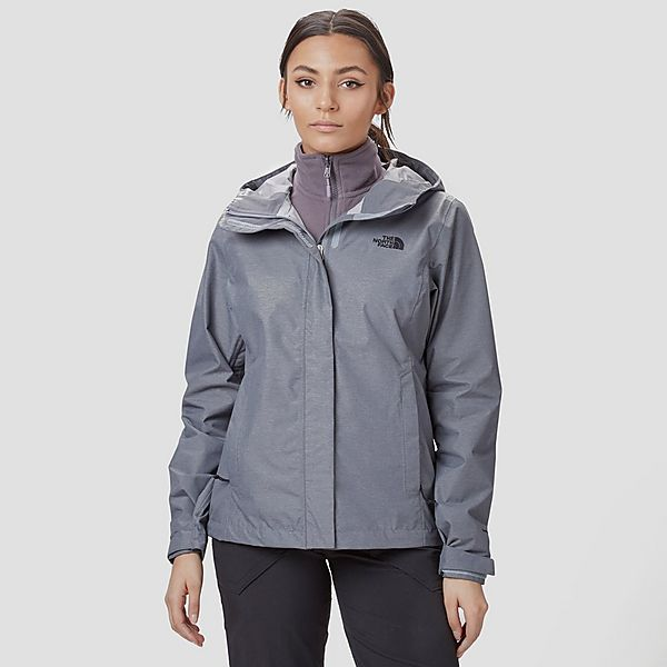 north face dryvent