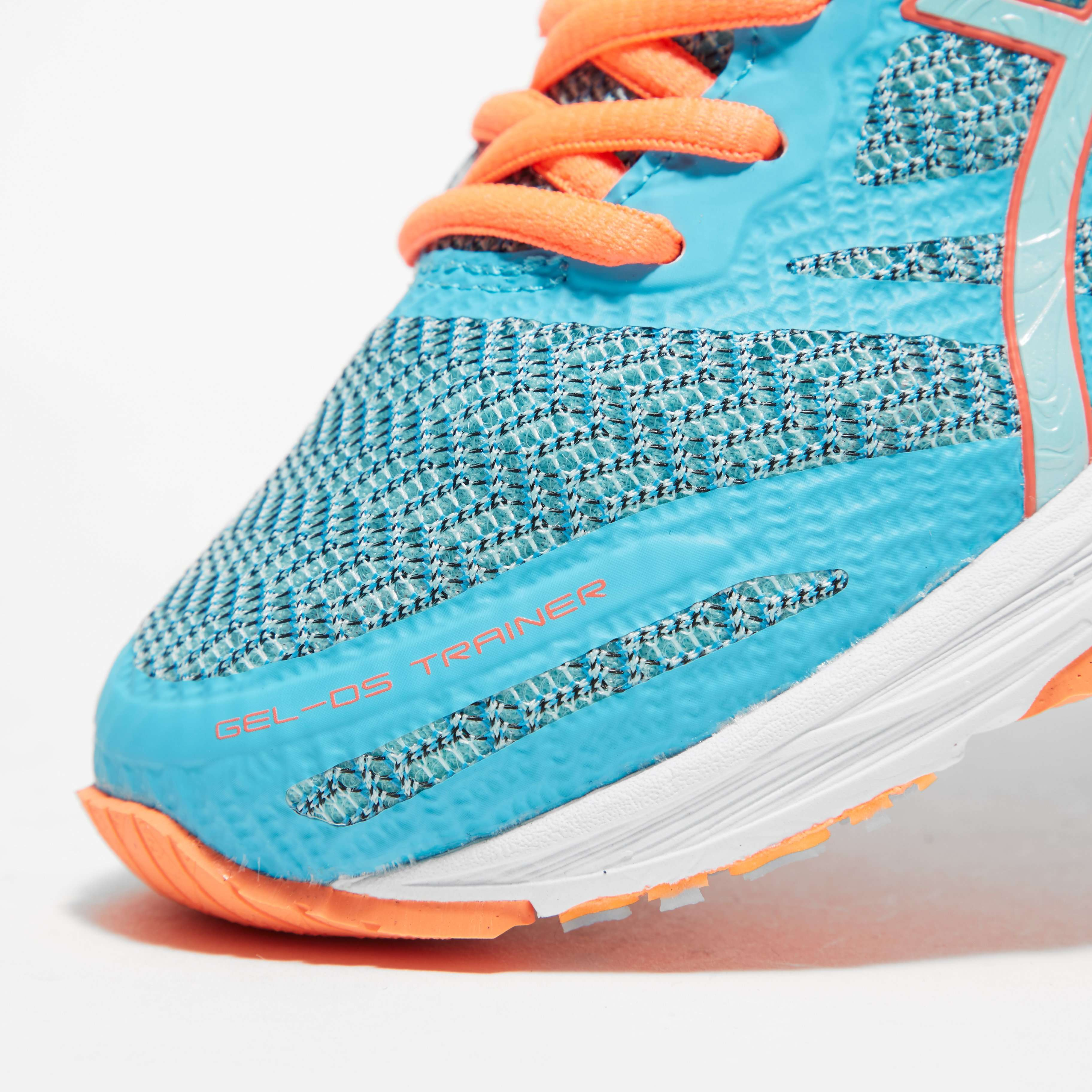 ASICS GEL-DS Trainer 22 Women's Running Shoes