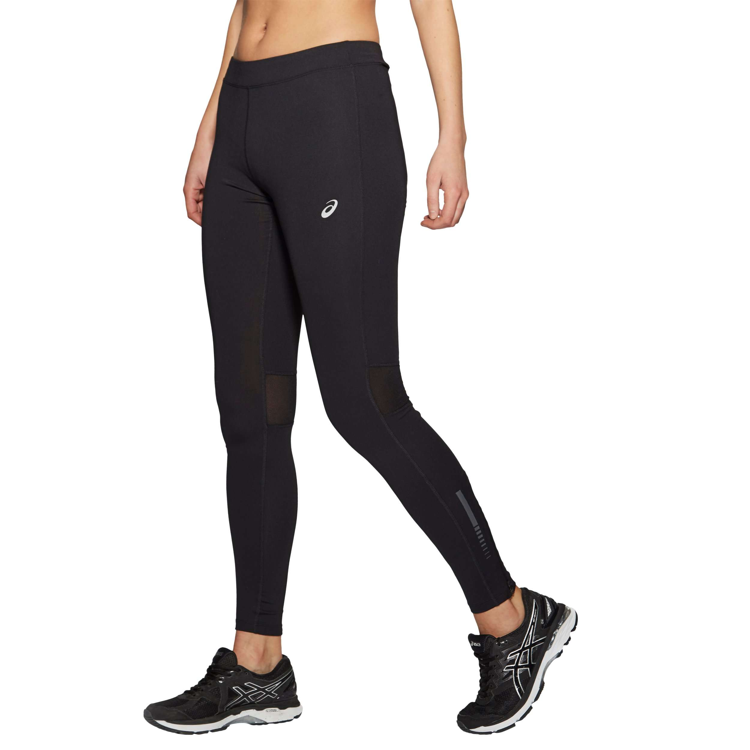 ASICS  Women's Running Tights