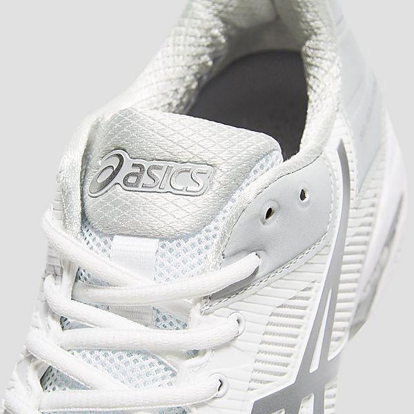 ASICS GEL-Solution Speed 3 Women's Tennis Shoes
