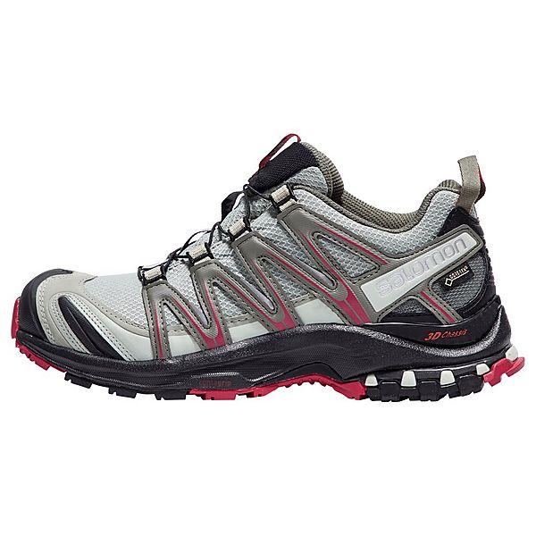 7f90d002109 Salomon XA Pro 3D GTX Women s Trail Running Shoes