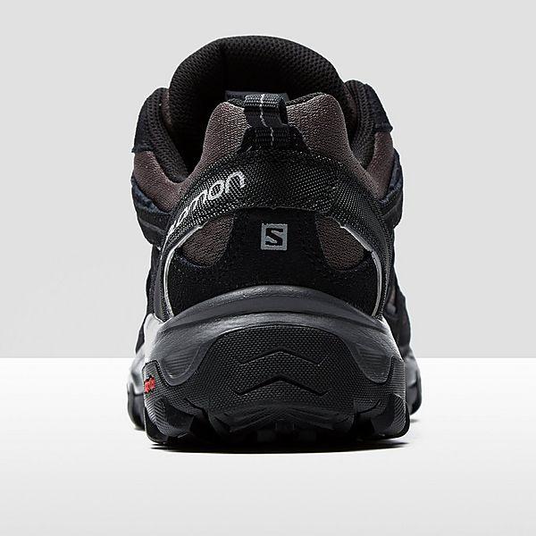 Salomon Evasion 2 Aero Men's Hiking Shoes