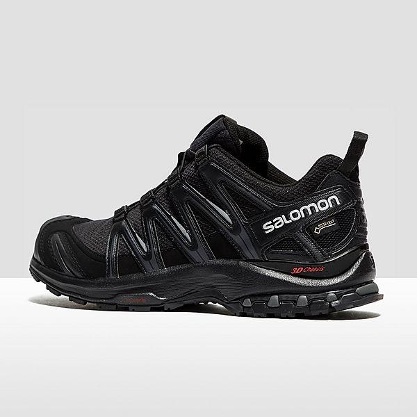 super popular 062d3 b7faf Salomon XA Pro 3D GTX Men s Trail Running Shoes