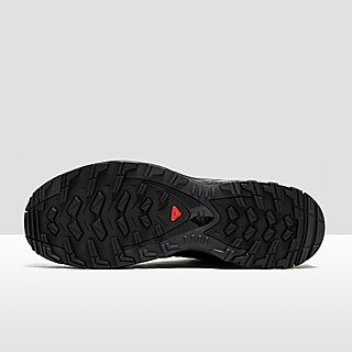 Salomon XA Pro 3D GTX Men's Trail Running Shoes