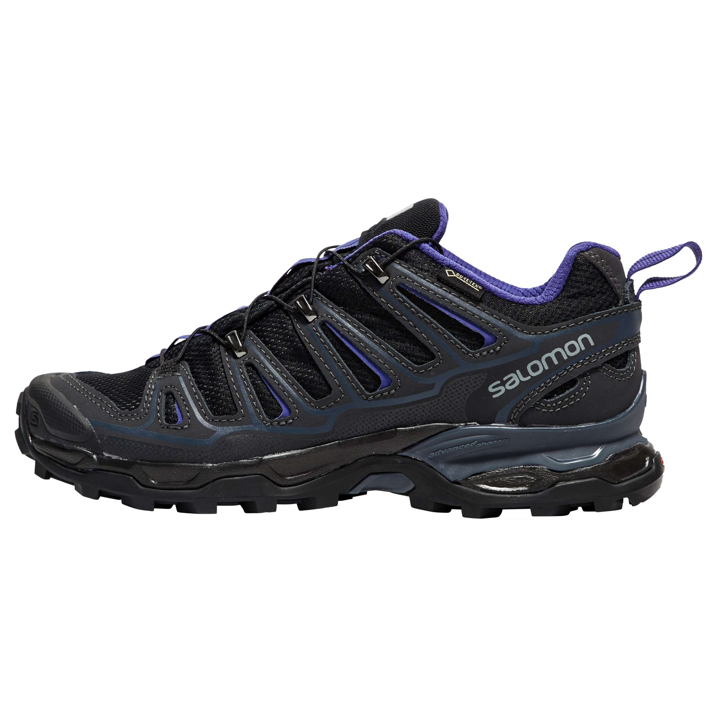Salomon X Ultra 2 GTX Women's Walking Shoes