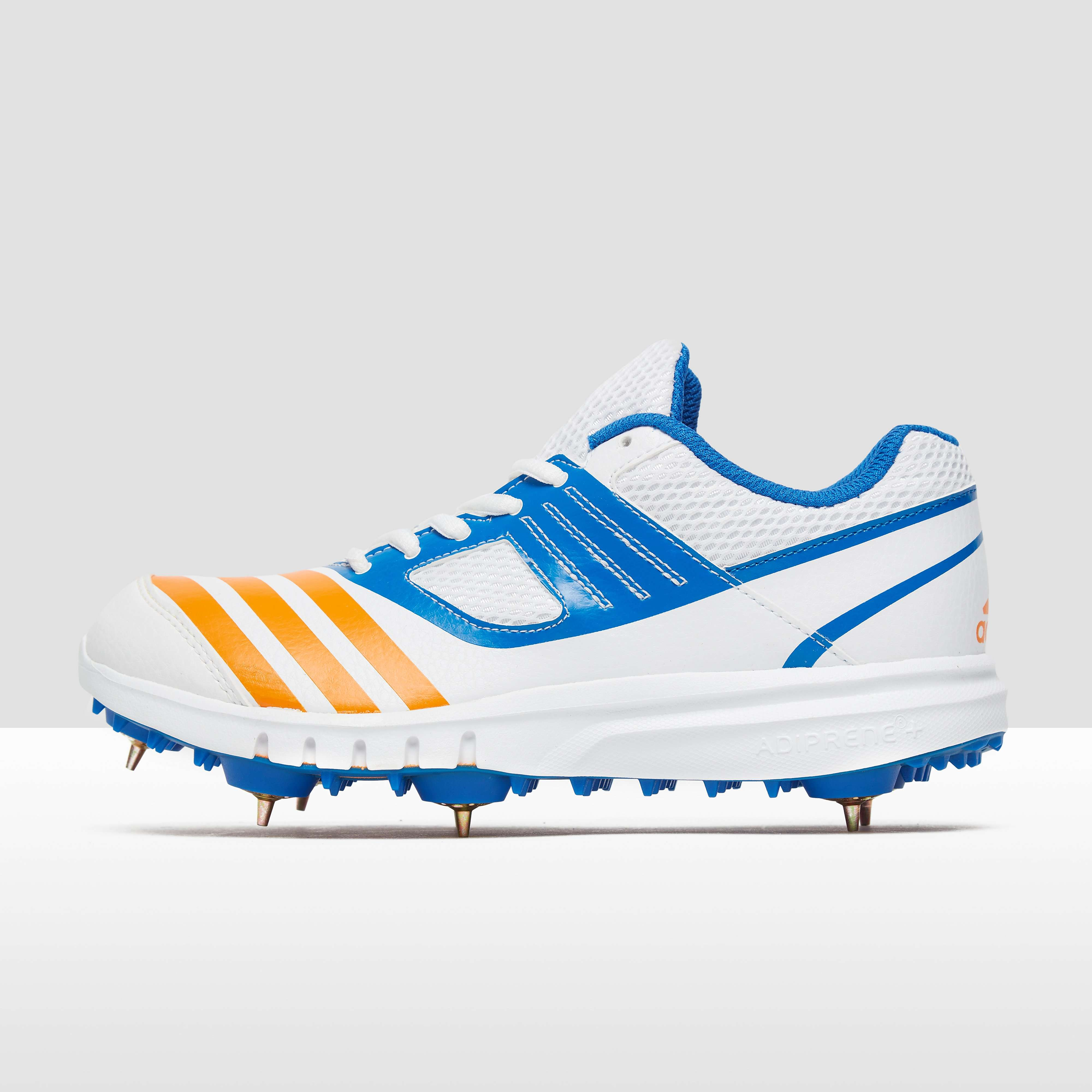 280688da269 Find every shop in the world selling cricket adidas howzat at ...