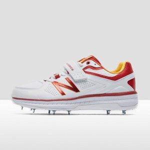 New Balance Mens CK 4040 R3 Cricket Shoes